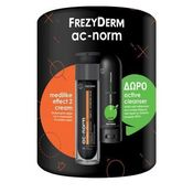 Product_catalog_frezyderm-ac-norm-medilike-effect-2-50ml-cream-ac-norm-active-cleanser