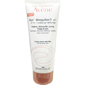 Product_catalog_large_large_20170719153211_avene_fluide_demaquillant_3_in_1_100ml