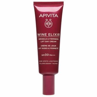 Product_show_10-22-01-565-wine-elixir-spf30