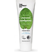 Product_catalog_the-humble-co-natural-toothpaste-fresh-mint-75ml