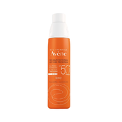 Product_catalog_avene-spray-spf50-2019-antiliakiseira