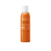 Product_catalog_avene-brumesatineespf30-antiliakiseira
