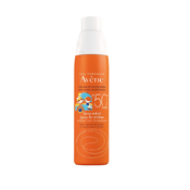 Product_catalog_avene-paidikospray-spf50-2019-antiliakiseira