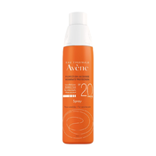 Product_catalog_avene-spray-spf20-2019-antiliakiseira