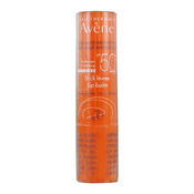 Product_catalog_avene-sun-care-p43806