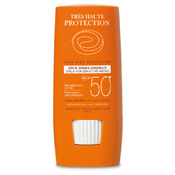 Product_catalog_avene-stickeuaisthiteszones-spf50-antiliakiseira