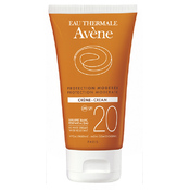 Product_catalog_avene-krema-spf20-antiliakiseira