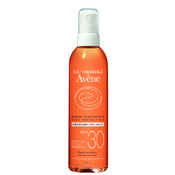 Product_catalog_avene-huile-spf30-antiliakiseira