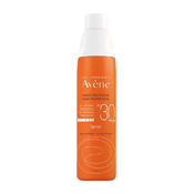 Product_catalog_avene-spray-spf30-2019-antiliakiseira