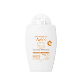 Product_catalog_avene-fluide-spf50-mineral