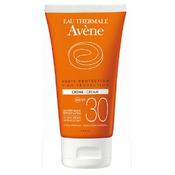 Product_catalog_avene-krema-spf30-antiliakiseira