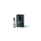 Product_catalog_pack_black_diamond_spa