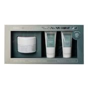 Product_catalog_21007493