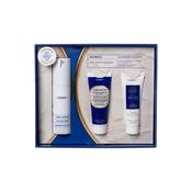 Product_catalog_21006495
