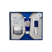Product_catalog_21006507