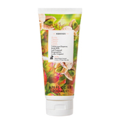 Product_catalog_pistachio_b_milk_200ml