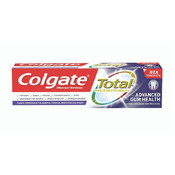 Product_catalog_8718951227125-colgate-gum-health-75ml
