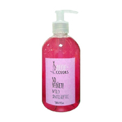 Product_catalog_20200312104559_aloe_colors_so_velvet_pio_antisiptiko_500ml