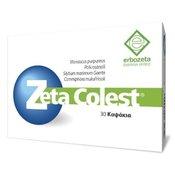 Product_catalog_erbozeta-zeta-colest-30caps-635x635