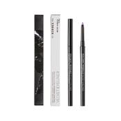 Product_catalog_kor200210003_lavender_sorbet_800x800