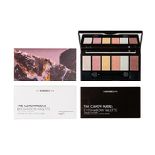 Product_catalog_the_candy_nudes_eye_shadow_palette_800x800