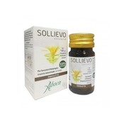 Product_catalog_aboca-sollievo-bio-__________-___-_______-45-tabs