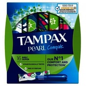 Product_catalog_tampax-compak-pearl-super-16tmx-enlarge