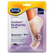Product_catalog_8002910057176-scholl-pedimask-nutriente-nourish-1zeygari-lebanta