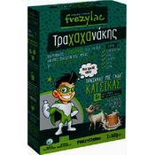 Product_catalog_20200424121315_frezyderm_frezylac_trachachanakis_trachanas_me_gala_katsikas_2x165gr