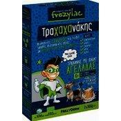 Product_catalog_20200424121228_frezyderm_frezylac_trachachanakis_trachanas_me_gala_ageladas_2x165gr