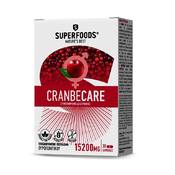 Product_catalog_cranbecare-r-gr