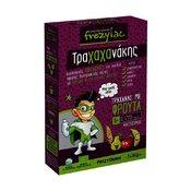 Product_catalog_frezylac_traxaxanakis_frouta_site