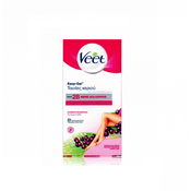 Product_catalog_no_veet-wax-strips-minimizer-x20_pc-min-500x500-1000x1000h