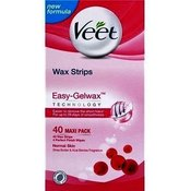 Product_catalog_veet-easy-gelwax-40
