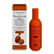Product_catalog_l-erbolario-invisible-sunscreen-veil-spray-for-the-body-50spf-high-protection-150ml