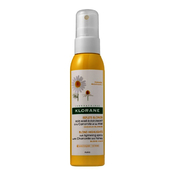 Product_catalog_3282770074086-klorane-soin-soleil-chamomille-miel-125ml