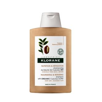 Product_show_klorane-shampoo-cupuacu-200ml