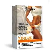 Product_catalog_fat-binder