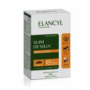 Product_catalog_elancyl-slimdesign-caps-adinatismakuttaritida