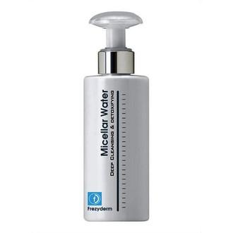 Product_show_5202888271304-frezyderm-micellar-water-energo-nero-katharismou0200ml