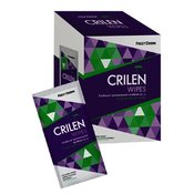 Product_catalog_crilen_wipes_box-foil_700x963