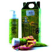 Product_catalog_shampoomasksetwithhairband