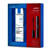 Product_catalog_5201100531530-laroche-posay-ultra-toleriane-fluid-mascara-volume-mini