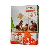 Product_catalog_183112_a-derma_-_promo_pack_protect_kids_lait_spf50_250ml_doro_paidiko_pagoyri_3282779281720