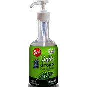 Product_catalog_epsa-light-drops-stevia-500ml
