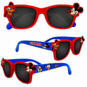 Product_catalog_childrens-character-sunglasses-uv-protection-for-holiday