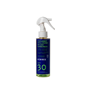 Product_catalog_cucumber_hyaluronic_splash_spf_30_800x800