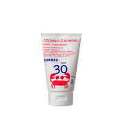 Product_catalog_coconut_almond_spf_30_baby_emulsion_800x800