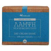 Product_catalog_anaplasis-day-cream-shine-50ml-1