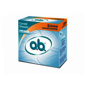 Product_catalog_tampons_super-350x350